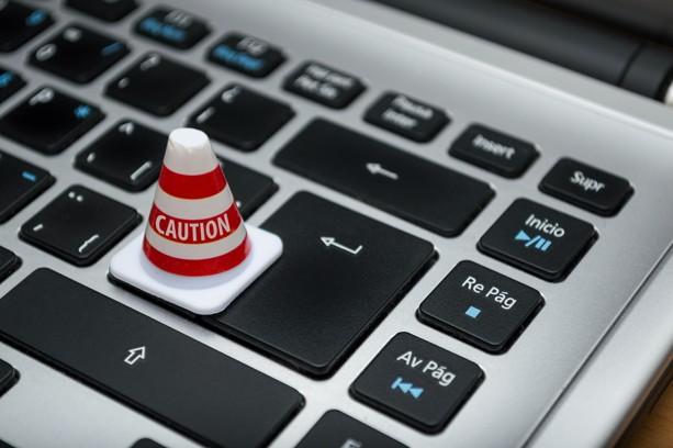 A GVH leszámol a hamisan kommunikáló cégekkel