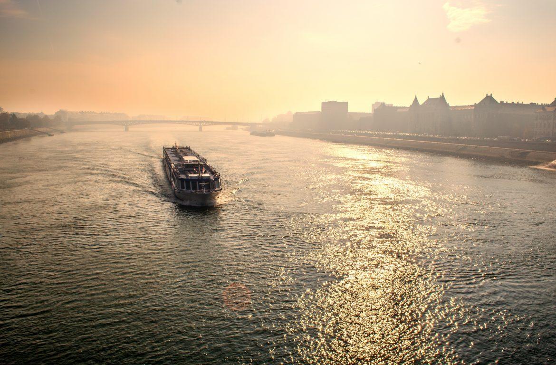 Magyarország, mint az új legnépszerűbb úticél