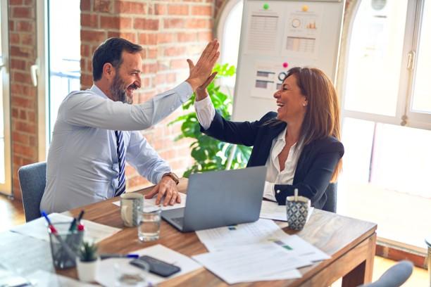 Hogyan találjuk meg a cégünk számára a megfelelő munkatársat?