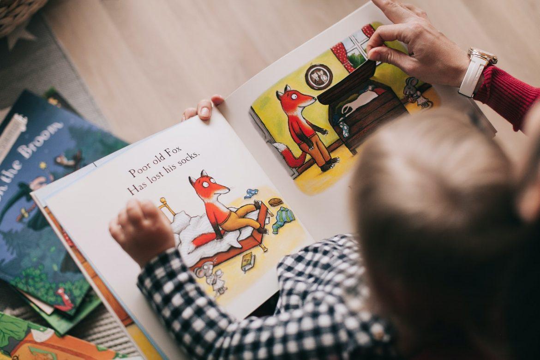 Milyen hasznos, ám élvezetes programot találjunk a gyerekeknek a vakáció idején?