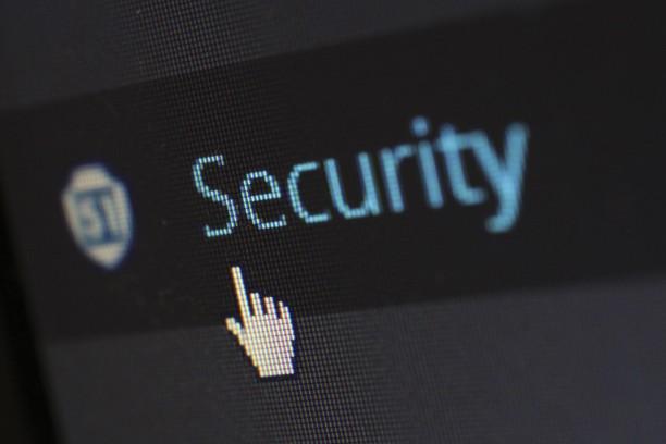 Felhőalapú vírusvédelmi csomag a vállalkozás védelmére
