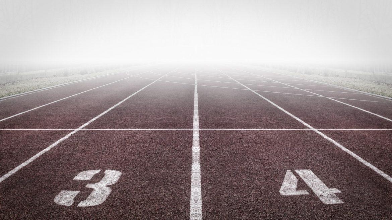 Hogyan küzdjünk meg a versenysport során jelentkező pszichés terhekkel?